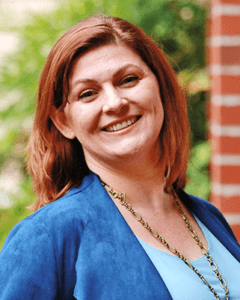 Plan your estate with Bonnie Cafferky