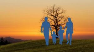 Lawyers facilitate divorce mediation